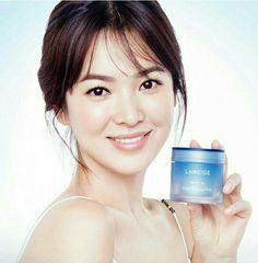 My Songsong Couple, Song Hye Kyo, Song Joong Ki Song Hye Kyo, Song Joong Ki, Pretty Songs, Oh My Venus, Uncontrollably Fond, Songsong Couple, Empress Ki, Asian Skincare, Moon Lovers