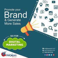 E Commerce Business, Online Business, Ecommerce Solutions, Competitor Analysis, Digital Marketing Services, Business Management, Web Development, Seo, Entrepreneur