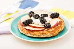 cottage cheese pancakes different way to use cottage cheese