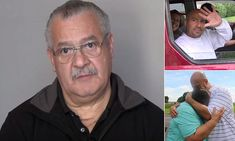 ILLINOIS... Chicago   prosecutors faked evidence to convict man ARMANDO SERRANO  | Daily Mail Online