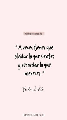 It is very important to love yourself, - Quotes - - True Quotes, Words Quotes, Wise Words, Best Quotes, Cute Spanish Quotes, Spanish Inspirational Quotes, Positive Phrases, Motivational Phrases, Postive Quotes