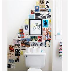 website full of home stylin' inspiration //vistetedeti