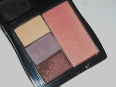 The New Mary Kay - Mineral Eye and Cheek colors http://www.marykay.com/othella.price