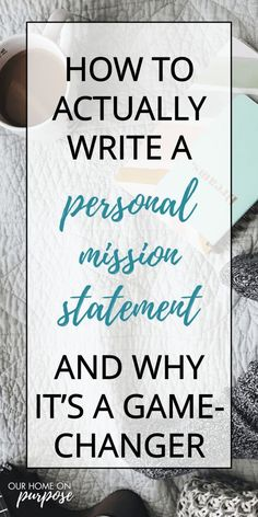 writing a personal mission statement examples worksheet template quotes printables vision how to new years reflection questions Mission Statement Template, Writing A Mission Statement, Mission Statements, Vision Statement Examples, Purpose Statement, Reflection Questions, Planning, Life Purpose, Finding Purpose