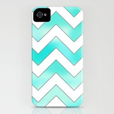 I want my iphone back for no reason other than I LOVE this case!!!!!!!