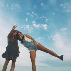 Image result for instagram friend photoshoot ideas