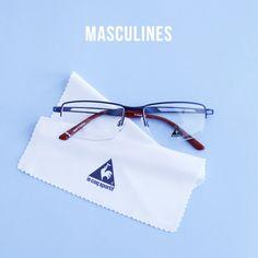 094735cab6 Krys 👓 ( opticiens krys). Mens Glasses