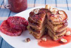 hazelnut-pancakes-top