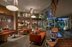 Hotel-Valley-Ho-Scottsdale.jpg