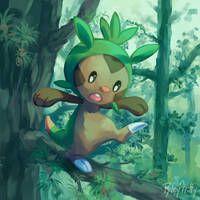 RileyKitty - Digital Artist   DeviantArt Pokemon Fan Art, All Pokemon, Cute Pokemon, Pokemon Pins, Pokemon Images, Pokemon Pictures, Pokemon Planta, Pokemon Painting, Pokemon Eevee Evolutions