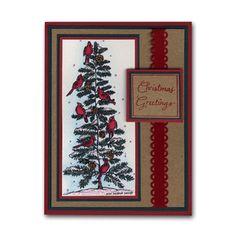 Christmas_greetings