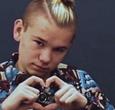 I love him 💗 💗 💗 I Love Him, My Love, Keep Calm And Love, My Crush, Big Mac, Fangirl, Twins, Photoshoot, Memes