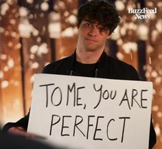 The Fosters, Peter K, Love Of My Life, My Love, Lara Jean, I Still Love You, Romantic Movies, You Are Perfect, Dream Guy