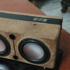 a full wood stereo b...-vaibhav_in