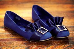18122fdc23f 45 Best Shoes Shoes SHOES! images in 2019