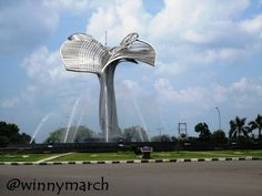 Afc Asian Cup, Palembang, Being In The World, Places To Visit, Building, Sports, Travel, Construction, Hs Sports