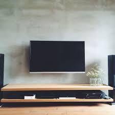 「壁掛けテレビ 造作」の画像検索結果