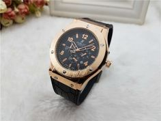 check out Classic Hublot me... at http://www.benzinoosales.com/products/classic-hublot-mens-watch-1?utm_campaign=social_autopilot&utm_source=pin&utm_medium=pin plus 10% OFF nd #FREESHIPPING #assc #yeezyboost #offwhite #summer #cool #kyliejenner