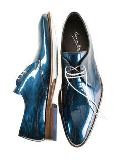 Floris van Bommel 2014, men shoes http://www.florisvanbommel.com/nl/