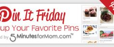 I was doing some research for a new webinar on Pinterest and found this!  BRILLIANT!!!! I can't wait till Friday now!
