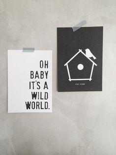 (via babies)