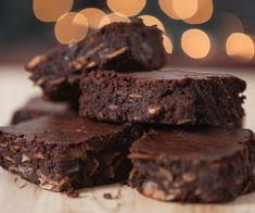 5 Delicious Shakeology Dessert Recipes - The Beachbody Blog