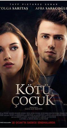 Kotu Cocuk 2017 Imdb Turkish Film Film 2017 Film