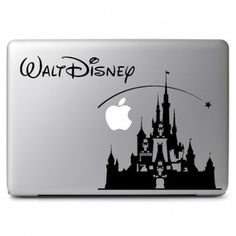 Anchor Designs Chromebook And Laptops On Pinterest - Vinyl stickers for laptops