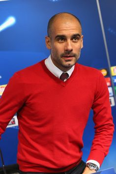 pep guardiola fashion - Google Search