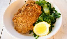 http://themerrymakersisters.com/wp-content/uploads/2016/05/Chicken-Schnitzel-629x372@2x.jpg