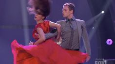 Makenzie Dustman and Jakob Karr - Broadway - So You Think You Can Dance 10 - Video