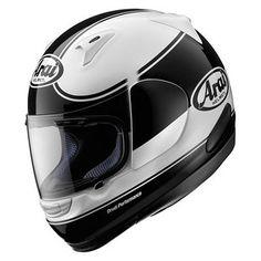 Arai Profile Banda Helmet $450