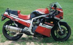 1986-suzuki-gsxr750