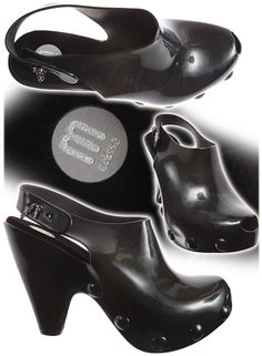 Womens Shoes Melissa, Style code: 30658-01003-