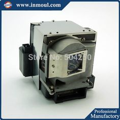 56.05$  Buy here - http://alijjk.worldwells.pw/go.php?t=32271972657 - VLT-XD221LP Mitsubishi Replacement Projector Lamp for MITSUBISHI GS316 / GX318 / SD220U / XD221U 56.05$