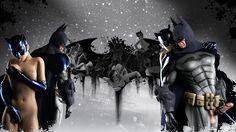 #Batballs #France  http://pimpinglifefrance.com/batballs-hard-knight-rises/