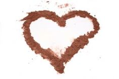 Recipe: Creamy Chocolate Mid-Day Shake with #PGX SatisFast