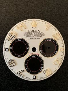 Rolex Cosmograph Daytona, Rolex Datejust, Rolex Daytona Two Tone, Apple Watch Custom Faces, Rolex Explorer Ii, Fantasy Gifts, Gold Models, Rolex Day Date, New Rolex