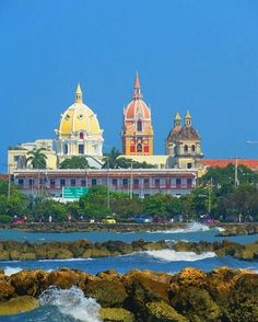 Mosques, Cathedrals, Vacation Spots, Taj Mahal, Iglesias, Wallpaper, Temples, Margarita, Building