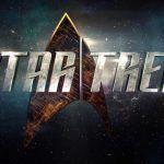 Netflix obtient les droits pour lancien et le nouveau Star Trek partout dans le monde