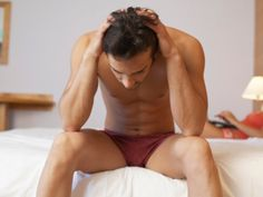 Top 3 Reasons Why Men Ejaculate So Fast? Here Are the reasons why…