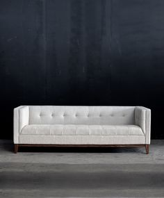 Gus Atwood Sofa - Sofas & Ottomans - Browse By Category Baby Furniture Sets, Furniture Direct, Bed Furniture, Cheap Furniture, Furniture Deals, Modern Furniture, City Furniture, Outside Furniture, White Couches