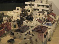 Mogadishu october 3 - Page1