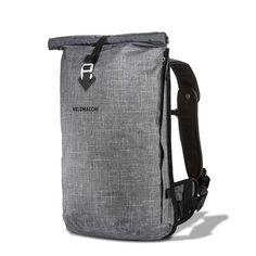 d864ec6914a17 102 Best Bags images
