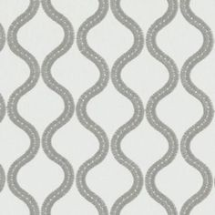 Platinum embroidery upholstery fabric by Duralee. Item DA61197-562. Lowest prices and free shipping on Duralee products. Always 1st Quality. Search thousands of fabric patterns. Swatches available. Width 52 inches.