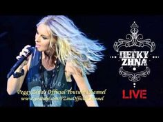 Πέγκυ Ζήνα Live 2013 - Έφυγες - YouTube You Youtube, Greece, Channel, Songs, Female, Greece Country, Song Books, Music