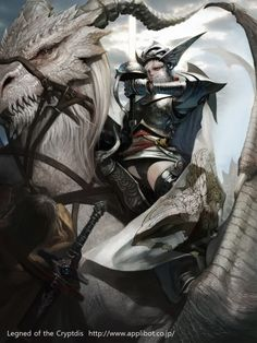 Original Conceptual Art by Jung Myung Lee