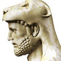 ΗΡΑΚΛΗΣ Statue, Sculpture, Sculptures