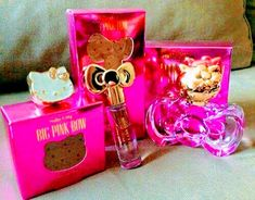 Hello Kitty Rooms, Hello Kitty Makeup, Hello Kitty Collection, Pusheen, Sanrio, Daughters, Trust, Room Ideas, Create