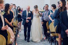 Sweet Rachel married a while ago, wearing a custom hemp and silk wedding dress. Handmade Wedding Dresses, Custom Wedding Dress, Wedding Dresses Photos, Bohemian Wedding Dresses, Colored Wedding Dresses, Bridal Gowns, Wedding Gowns, Minimalist Wedding Dresses, Alternative Bride